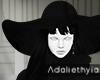 Adaliethyia | Hat