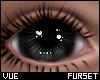 V e Wisp Eyes 2