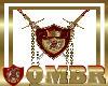 QMBR TBRD Shield