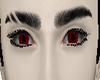 Darkiplier Eyes