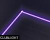 Edge Neon Purple