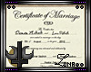 LB*Mithuth Wedding Cert.
