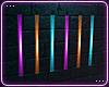 [Xu] Neon Lights