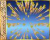 I~4th Fireworks*Gold