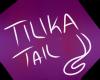 Tilika Tail