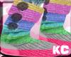 :KC:COlorful-Uggs.V1