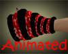 [TR]!AW!CamoRaver*Red
