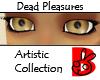 [dpd] Art Eyes- Mid. Age