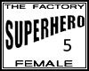 TF Super Avatar 5