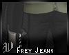 Frey Jeans