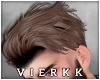 VK | Vierkk Hair .48 M
