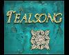 Tea's Tess in Clove