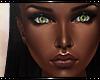 . tox MH. | ebony