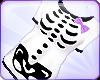 [:3] SkeleTop wite