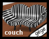 [GG]Love Couch