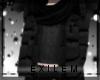 [EX] Winter Jacket 1