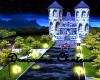 Draconian Chateau