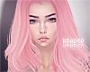   Romilia blush