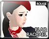  2' Blaq Rachael