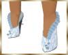 (D)CHristmas cutie shoe