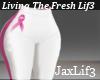 Breast Cancer Aware XXL