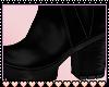 O Ello Boots