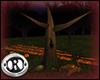 [VIP]Spooky Tree 2