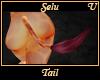 Selu Tail