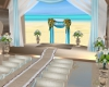 Wedding Beach Room
