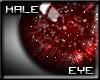 }S{Stellar Blood Doll v2