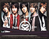 [SS501: LOVE YOU]
