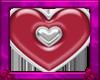 .:D:. V-Day Heart V.1