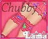 """"""" Chubby Child Legs"""