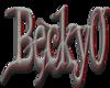 BECKY0