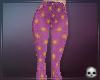 [T69Q] Rapunzel comfy P.