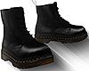 H. Black Boots II