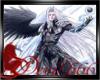 666 Sephiroth Pic Large