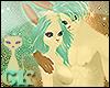 -CK- Leafeon Furset F
