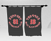 Support 81 Black