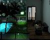 Skys City Condo w/Pool