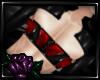 [C] Andro Shrug | Red