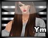 Y! Vexx /Chocolate