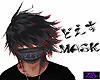 D+ doesu mask