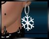 + Der:SnowflakeEarrings1
