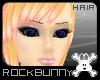 [rb] Pony Blonde Pink
