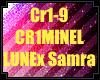 lunexsamra-criminel