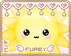 <3 Kawaii Pet Sun