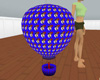 Stephies Balloon