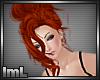 lmL Ginger Eriqueta