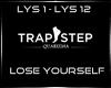 Lose Yourself lQl
